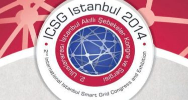 İCSG 2014; OMS Group