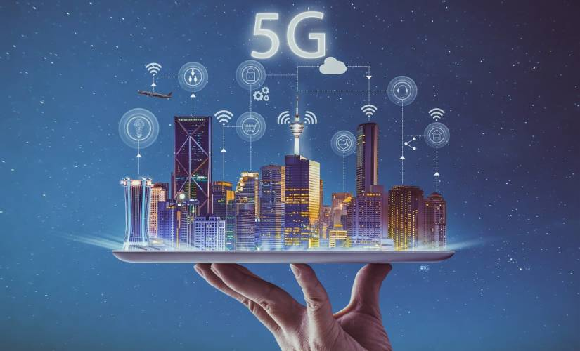5g iota 5g iot module 5g/iot-enabled uavs for multimedia delivery in industry-oriented applications 5g iot course 5g iot use cases 5g iot applications 5g iot architecture 5g iot ai 5g iot security 5g iot 5g and iot 5g and iot ppt 5g and iot use cases 5g iot application 5g iot agriculture 5g and iot pdf 5g and iot innovation show 5g iot big data 5g iot battery life 5g iot bandwidth 5g iot benefits 5g cellular iot 5g iot companies 5g iot challenges 5g iot conference 5g-iot china 5g chip iot 5g cloud iot 5g en iot 5g e iot 5g et iot 5g enabled iot 5g for iot 5g iot frequency 5g iot forecast 5g iot gateway 5g iot gsma 5g home iot 5g in iot 5g industrial iot 5g iot innovation show 5g iot industry verticals and network requirements 5g iot ieee 5g iot intel 5g industry iot 5g iot jobs 5g iot kddi 5g iot latency 5g iot lora 5g lte iot 5g nb-iot lte-m 5g lpwa iot 5g massive iot 5g iot market size 5g iot market 5g iot manufacturing 5g mobile iot 5g mmtc iot 5g massive iot 기술 및 표준화 동향 5g nb-iot 5g narrowband iot 5g iot network 5g iot news 5g/iot network expo 5g iot nr 5g nv-iot 5g on iot 5g iot protocols 5g iot platform 5g iot power consumption 5g iot protocol 5g pour iot 5g per iot 5g iot requirements 5g iot release 15 5g iot softbank 5g iot smart city 5g iot studio softbank 5g iot sensors 5g iot summit 5g iot support 5g iot training 5g iot tutorial 5g iot use case 5g und iot iot and 5g 5g và iot 5g y iot 5g iot 2018 5g iot 2019